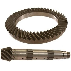 A67082 New Ring Gear Pinion Set Made For Case Ih Tractor Models 1270 1370