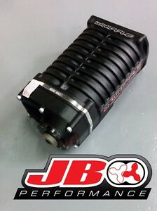 New Whipple W140ax 2 3l Supercharger New Direct Drive