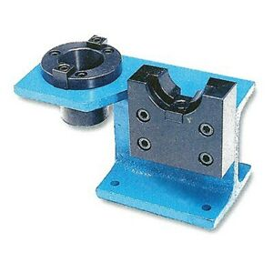 Cat30 V flange Horizontal vertical Tool Setting Stand 3900 4083