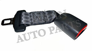 Ford Oem Front Seat Belts Extension 2f1z54611c22aaa