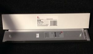 3m 5448 05448 Stikit Air File Shoe 2 3 4 In X 16 In