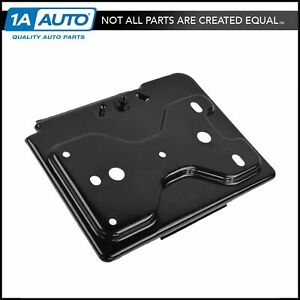 Oem 15891945 Battery Tray Lh Driver Side For Chevy Gmc Cadillac Caddy Brand New