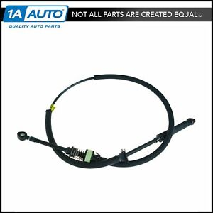 Oem Automatic Transmission Shift Cable For 93 94 Ford Explorer Ranger New