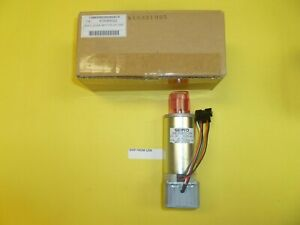 Scan Motor y For Roland Vp 540 vp300 Part Number 6700469020