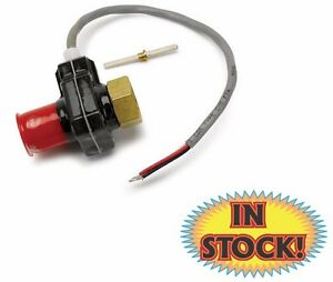 Autometer 5291 Gm Pulse Sender