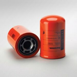 For Bobcat Hydraulic Oil Filter F Series 751 753 763 773 7753 843 853 863 873
