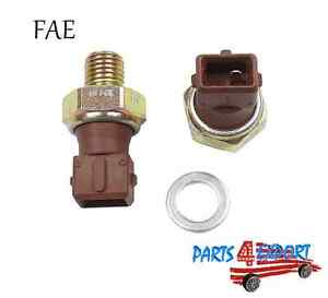 Engine Oil Pressure Sending Switch Bmw Brand