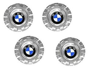 Bmw Center Caps In Stock Replacement Auto Auto Parts Ready To Ship New And Used Automobile