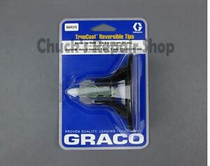 Graco Nar315 Truecoat 315 Spray Tip Oem