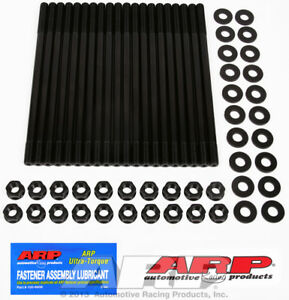 Arp Ford Modular 4 6l 2v 4v Hex Cylinder Head Stud Kit 156 4101