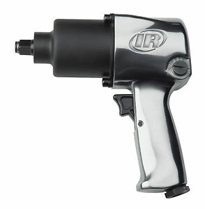 Ingersoll Rand Irc 231c 1 2 Super Duty Air Impact Wrench