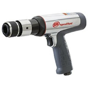 Ingersoll Rand Ir 122max Vibration reduced Short Barrel Air Hammer