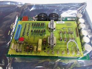 General Electric D3800npsy1e1d W Ds3800dpss1b1b Circuit Board used