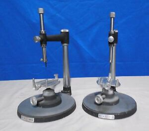 Dental Lab Surveyor Parallelometer Survey Table 3 Available 7664 7729 7729