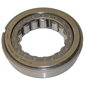 M1309gelr New Case International Harvester Crawler Dozer Bearing 450 450b 455b