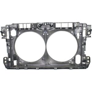 Radiator Support For 2008 2009 Nissan Altima Assembly