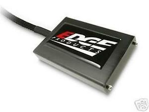 Edge Products Ez Diesel Chip For 2004 5 2007 Dodge Ram Cummins Diesel 5 9l 30204