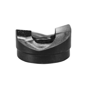 Klein Tools 53849 1 701 Knockout Punch 1 1 4 Conduit