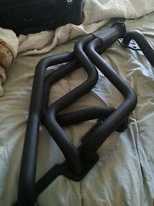 Brand New Hooker Competition Headers For 318 360