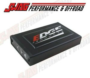 Edge Comp Box For 2001 2002 Dodge Cummins 5 9l 24 Valve 120 Hp 350 Tq