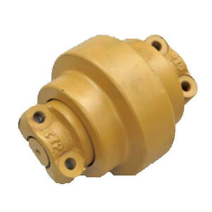 3408957 New Track Roller Group For Caterpillar 304 304 5 305 305 5 306 306 C f
