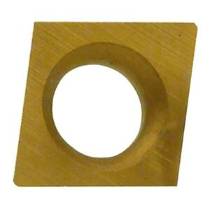 Everede Cdcd 07 Cvm2 Carbide Inserts For A Series Boring Bars pack 5