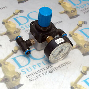 Pressure Regulator | Rockland County Business Equipment ...
