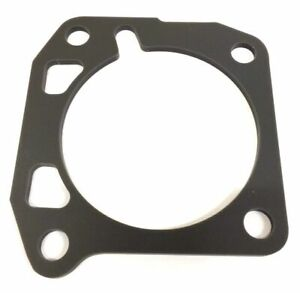 Zerg Throttle Body Gasket obd2 62mm Civic B16 Integra B18c1 Gsr F22a H22a