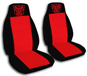 Cc 2005 2011 Chevrolet Equinox Transformer Seat Covers Choose Your Color