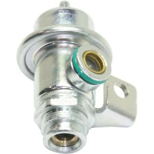 New Fuel Pressure Regulator Gas Chevy Chevrolet Cavalier Pontiac Sunfire 03 05