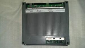 Sim mtec Invensys siebe Network 8000 Systems Gcm Module For Mcquays __mn yma