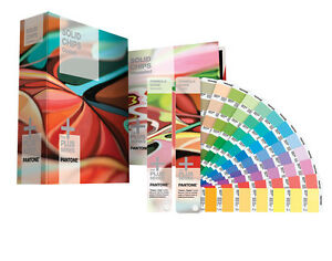 Pantone Solid Color Set Gp1608