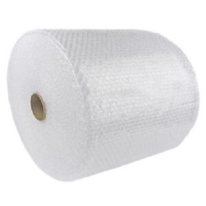 Zv 3 16 X 12 X 700 700ft Small Bubble Padding Cushioning Wrap Roll