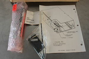 Dresser Wayne Tokheim 213180 1 Dpt Display Board Kit