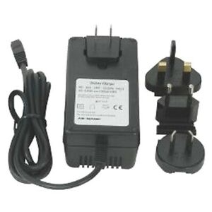 Spectra Laser Battery Charger Ul633 Gl612 And Gl622 Lasers