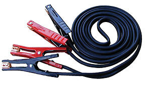 Atd Tools 7972 4 Gauge 400 Amp Booster Cables 16