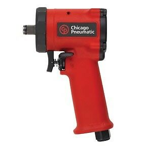 Chicago Pneumatic 7732 1 2 Dr Mini Impact Wrench