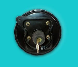 1967 1970 Ford Mustang Mercury Cougar 9 Power Brake Booster New