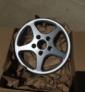 Oz Mito Iii Wheel Center 17 5x112 35 Hole Bolt Abt Amg