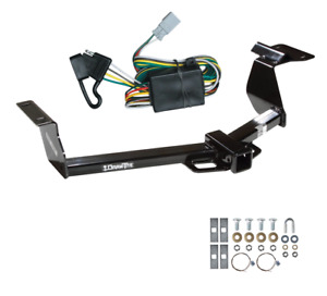 Honda Trailer Wiring Harness In Stock | Replacement Auto ... on