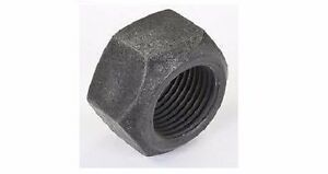 Dana 60 Or 70 Front End Or Rearend Pinion Nut