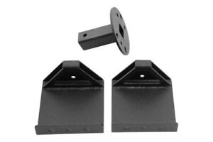 Smittyblit Intelligent Rack Universal Jerry Gas Can Mount 2740 04