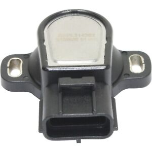 New Throttle Position Sensor For Toyota Camry Lexus Es300 Prius Gs300 Is300