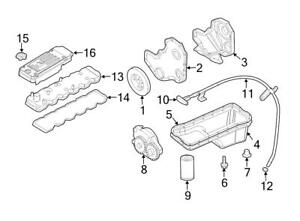 Jeep Grand Cherokee Battery Cable Harness Diagram as well 74 F100 Wiring Diagram further islamcg moreover 1972 Dodge Charger Wiring Diagram moreover Vespa Parts Diagrams. on 1972 dodge challenger wiring diagram