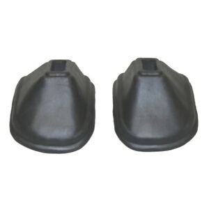 35 36 Chrysler 35 37 Plymouth 1936 Dodge Front Or Rear Bumper Grommets