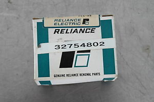 Reliance Electric 0 57004 Pc Board Tach Feedback Kit New