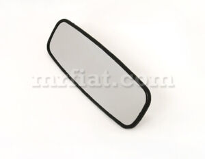 Fiat Dino 2000 2400 Interior Rear View Mirror New