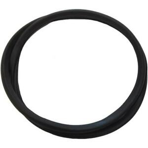 1941 1949 Packard Rear Windshield Gasket Seal