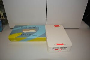 9 2013 Schick Cdr Dental X ray Sensor Size 2 Mint Condition 827