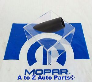New 2003 2008 Dodge Ram 1500 3500 Radio Antenna Mounting Base Oem Mopar